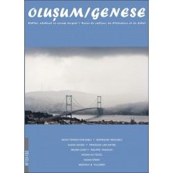 Oluşum / Genèse N° 131-132