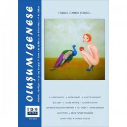 Oluşum / Genèse N° 139-140