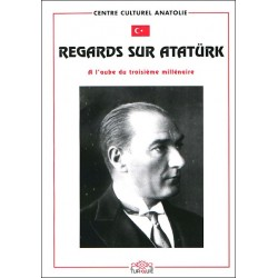 Regards sur Atatürk