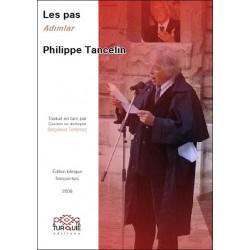 Les pas / Adımlar