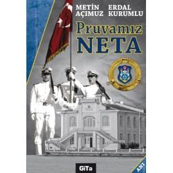 Pruvamız Neta