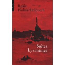 Suite byzantine