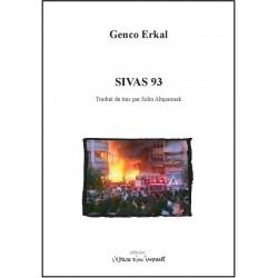 Sivas 93