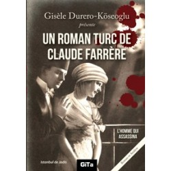 Un Roman Turc de Claude...